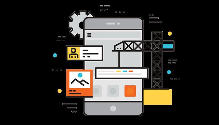 Connectix Corporation Client Services Mobility Solutions